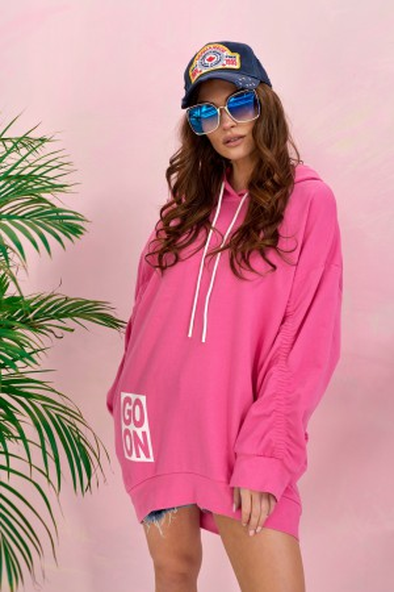 Bluza Neon ROZ