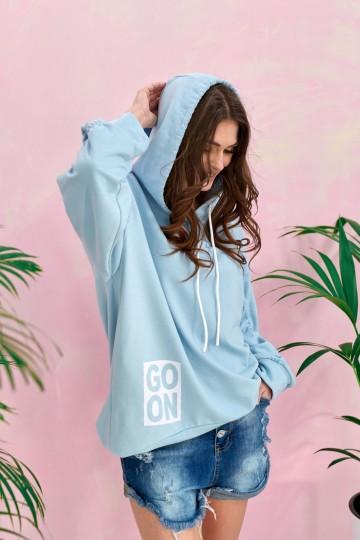 Bluza Neon BLE