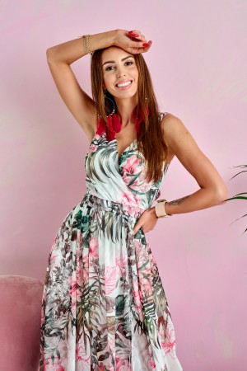 Sukienka Chantalle U64