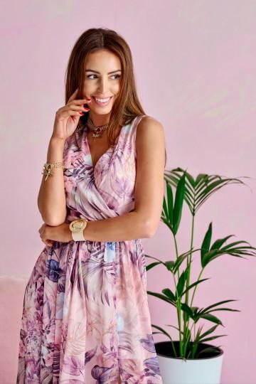 Sukienka Chantalle U66