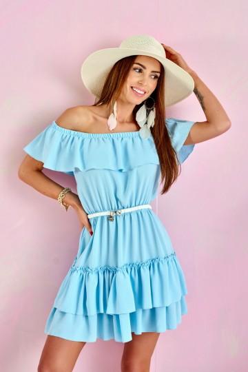 Sukienka Fiana BLE