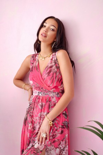 Sukienka Chantalle U72