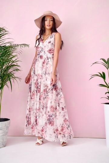 Sukienka Chantalle U69