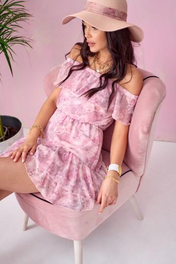 Sukienka Paloma U75