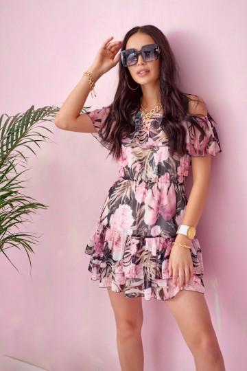 Sukienka Paloma U73