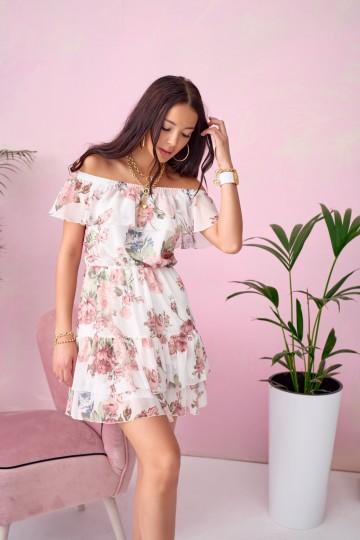 Sukienka Paloma U77