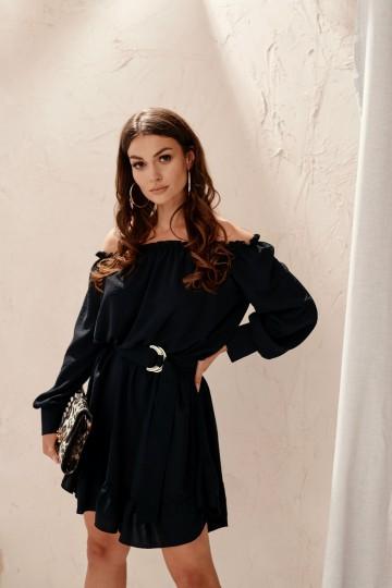 Sukienka Holly