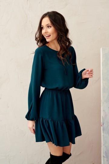 Sukienka Ayora