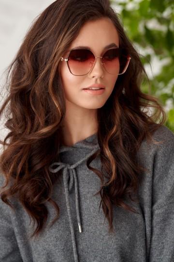 Okulary Vloet ROZ