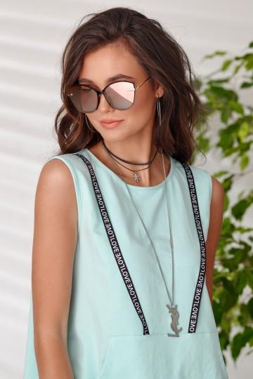 Okulary Carmen ZLO